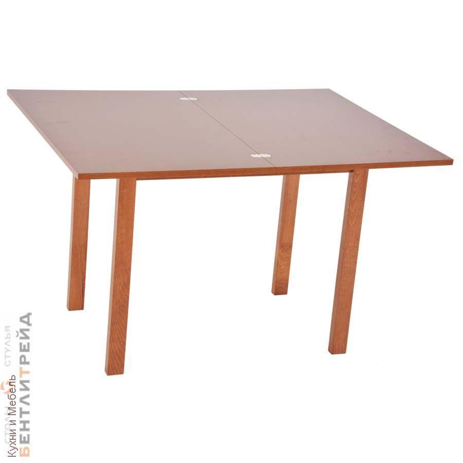 бентли трейд столы стулья цены